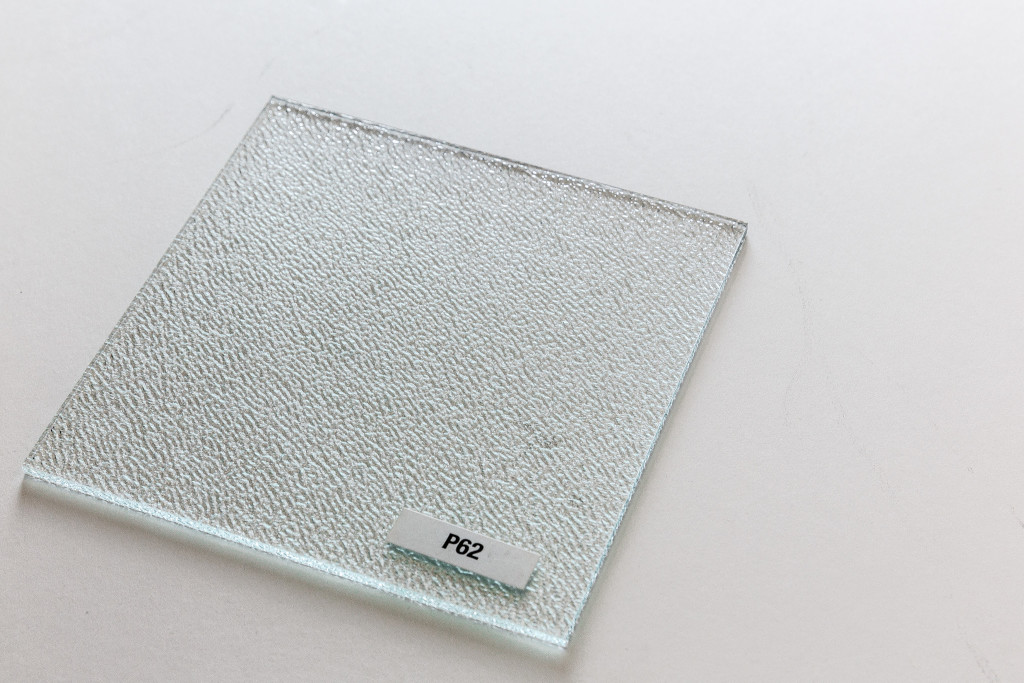 Products Dallas Flat Glass